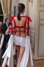_DSC6187 FARHAD RE PARIS COUTURE FASHION WEEK photo JOY STROTZ fashoindailymag brigitteseguracurator 25501