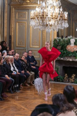_DSC6187 FARHAD RE PARIS COUTURE FASHION WEEK photo JOY STROTZ fashoindailymag brigitteseguracurator 25503