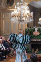 _DSC6187 FARHAD RE PARIS COUTURE FASHION WEEK photo JOY STROTZ fashoindailymag brigitteseguracurator