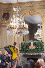 _DSC6187 FARHAD RE PARIS COUTURE FASHION WEEK photo JOY STROTZ fashoindailymag brigitteseguracurator yellow 1
