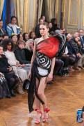 _DSC6187 FARHAD RE PARIS COUTURE FASHION WEEK photo JOY STROTZ fashoindailymag brigitteseguracurator 2