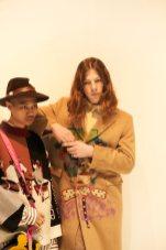 KIDSUPER_Backstage__DSC7403 PARIS FASHION WEEK isabelle grosse for fashiondailymag brigitteseguracurator