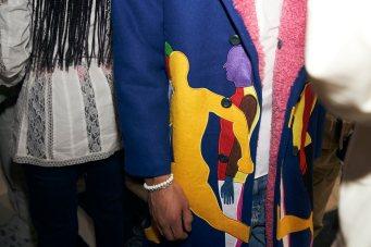 KIDSUPER_Backstage__DSC7586 PARIS FASHION WEEK isabelle grosse for fashiondailymag brigitteseguracurator