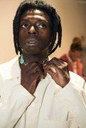 KIDSUPER_Backstage__DSC7638 PARIS FASHION WEEK isabelle grosse for fashiondailymag brigitteseguracurator