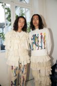 KIDSUPER_Backstage__DSC7957 PARIS FASHION WEEK isabelle grosse for fashiondailymag brigitteseguracurator