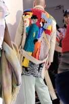 KidSuper PFW FashionDailyMag Brigitteseguracurator ph Tobias Bui 098