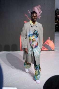 KidSuper PFW FashionDailyMag Brigitteseguracurator ph Tobias Bui 110