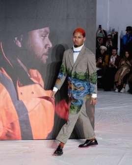 KidSuper PFW FashionDailyMag Brigitteseguracurator ph Tobias Bui 112