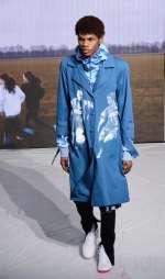 KidSuper PFW FashionDailyMag Brigitteseguracurator ph Tobias Bui 120