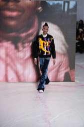 KidSuper PFW FashionDailyMag Brigitteseguracurator ph Tobias Bui 139