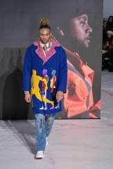 KidSuper PFW FashionDailyMag Brigitteseguracurator ph Tobias Bui 142