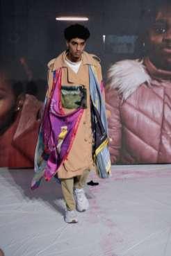 KidSuper PFW FashionDailyMag Brigitteseguracurator ph Tobias Bui 152