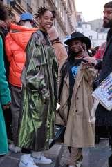 KidSuper PFW FashionDailyMag Brigitteseguracurator ph Tobias Bui 217