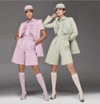MAXMARA campaign meisel hadid joan smalls FashionDailyMag brigitteseguracurator 26