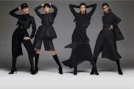MAXMARA campaign meisel hadid joan smalls FashionDailyMag brigitteseguracurator 5