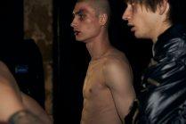 TATRAS_Backstage__DSC5859 PARIS MENS FASHION WEEK photo isabelle grosse fashoindailymag brigitteseguracurator #tatrasxriothill