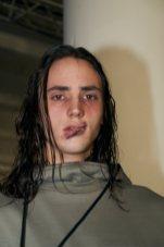 TATRAS_Backstage__DSC5949 PARIS MENS FASHION WEEK photo isabelle grosse fashoindailymag brigitteseguracurator #tatrasxriothill