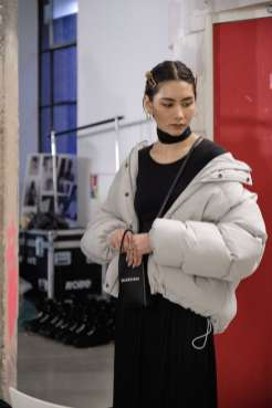 Tatras PFW FashionDailyMag Brigitteseguracurator ph Tobias Bui 013