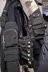 Tatras PFW FashionDailyMag Brigitteseguracurator ph Tobias Bui 0115