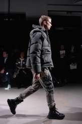Tatras PFW FashionDailyMag Brigitteseguracurator ph Tobias Bui 040