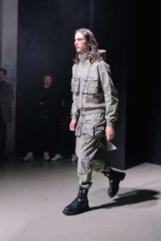 Tatras PFW FashionDailyMag Brigitteseguracurator ph Tobias Bui 040156