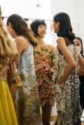 RAHUL MISHRA Fashiondailymag ph JOY STROTZ brigitteseguracurator 16
