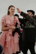 PARIS COUTURE FASHION XUAN SS20 ph joy strotz for fashiondailymag brigitteseguracurator 22