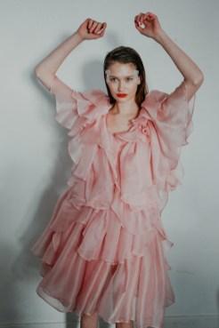 PARIS COUTURE FASHION XUAN SS20 ph joy strotz for fashiondailymag brigitteseguracurator 13