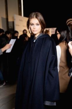 MAXMARA FALL 2020 MFW ph Kevin tachman fashiondailymag brigitteseguracurator 004
