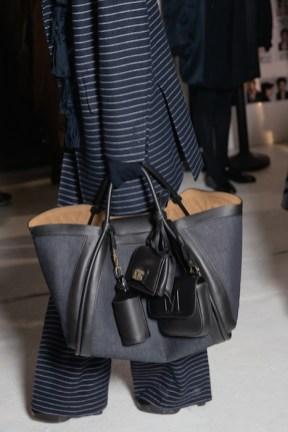 MAXMARA FALL 2020 MFW ph Kevin tachman fashiondailymag brigitteseguracurator 028