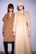 MAXMARA FALL 2020 MFW ph Jason Lloyd-Evans fashiondailymag brigitteseguracurator 059