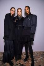 MAXMARA FALL 2020 MFW ph Jason Lloyd-Evans fashiondailymag brigitteseguracurator 007