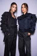 MAXMARA FALL 2020 MFW ph Jason Lloyd-Evans fashiondailymag brigitteseguracurator 015