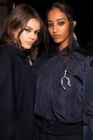 MAXMARA FALL 2020 MFW ph Jason Lloyd-Evans fashiondailymag brigitteseguracurator 099.jpg