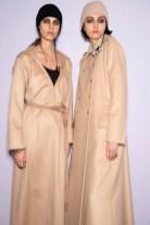MAXMARA FALL 2020 MFW ph Jason Lloyd-Evans fashiondailymag brigitteseguracurator 107