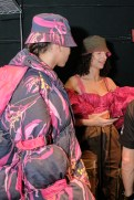 Arlo Studio GFC FashionDailyMag Brigitteseguracurator Tobias 249
