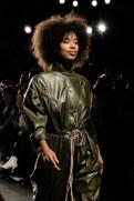 Arlo Studio GFC FashionDailyMag Brigitteseguracurator Tobias 265