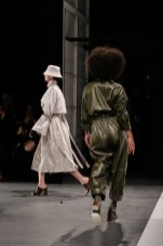 Arlo Studio GFC FashionDailyMag Brigitteseguracurator Tobias 266