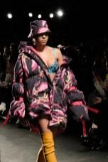 Arlo Studio GFC FashionDailyMag Brigitteseguracurator Tobias 272