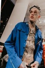 Artistix AndyHilfiger GregPolisseni NYFW Fall2020 FashionDailyMag ph JoyStrotz BrigitteSeguaraCurator 039