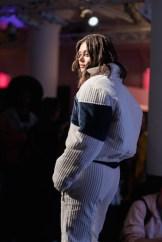 Artistix AndyHilfiger GregPolisseni NYFW Fall2020 FashionDailyMag ph JoyStrotz BrigitteSeguaraCurator 205