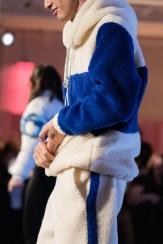 Artistix AndyHilfiger GregPolisseni NYFW Fall2020 FashionDailyMag ph JoyStrotz BrigitteSeguaraCurator 206