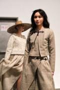 CAAFD FashionDailyMag Brigitteseguracurator Tobias 086