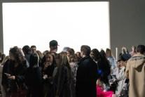 Cynthia Rowley NYFW Fall2020 FashionDailyMag ph JoyStrotz BrigitteSeguaraCurator 002
