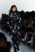 Cynthia Rowley NYFW Fall2020 FashionDailyMag ph JoyStrotz BrigitteSeguaraCurator 055
