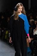 Cynthia Rowley NYFW Fall2020 FashionDailyMag ph JoyStrotz BrigitteSeguaraCurator 078