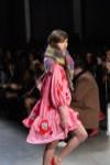 Cynthia Rowley NYFW Fall2020 FashionDailyMag ph JoyStrotz BrigitteSeguaraCurator 091