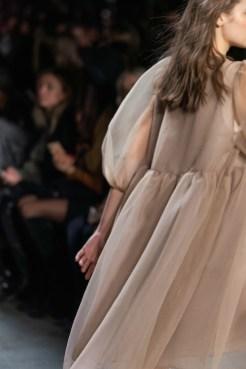 Cynthia Rowley NYFW Fall2020 FashionDailyMag ph JoyStrotz BrigitteSeguaraCurator 117