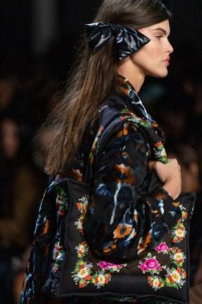 Cynthia Rowley NYFW Fall2020 FashionDailyMag ph JoyStrotz BrigitteSeguaraCurator 125