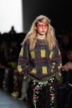 Cynthia Rowley NYFW Fall2020 FashionDailyMag ph JoyStrotz BrigitteSeguaraCurator 127